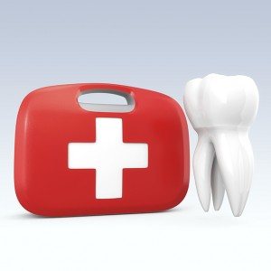 Emergency Dentist in Preston