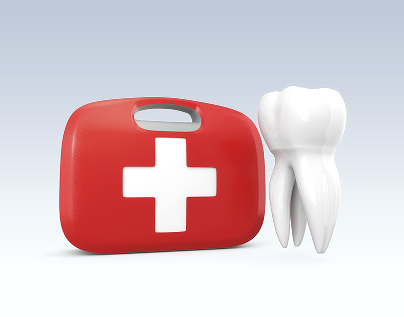 Emergency Dental Treatments In Preston Cosmetic Dentist