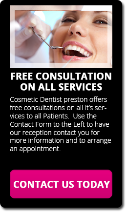 Free Consultation Invisalign is a revolutionary system for straightening crooked teeth and closing gaps between teeth. In many cases, Invisalign can get rid of the need for traditional metal-wire braces that have long been used in traditional orthodontic practice.