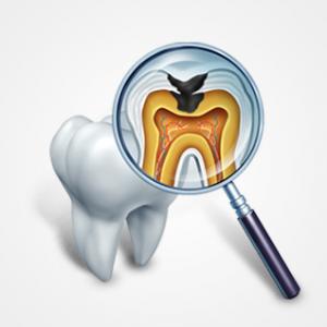endodontics-preston