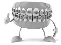 Othodontics