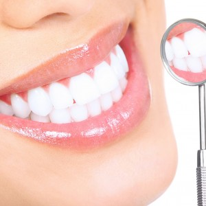 teeth-whitening-preston